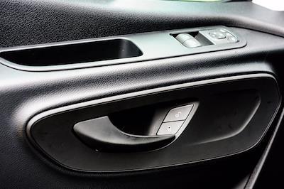 2021 Mercedes-Benz Sprinter 2500 4x2, Empty Cargo Van #CS31465 - photo 41