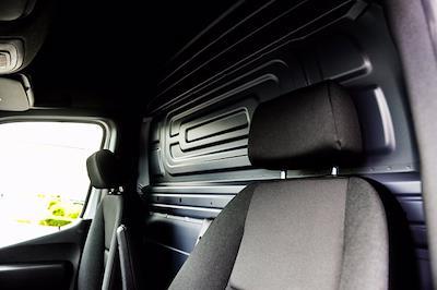 2021 Mercedes-Benz Sprinter 2500 4x2, Empty Cargo Van #CS31465 - photo 48