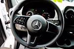 2021 Mercedes-Benz Sprinter 2500 4x2, Empty Cargo Van #CS31465 - photo 44