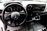 2021 Mercedes-Benz Sprinter 2500 4x2, Empty Cargo Van #CS31465 - photo 49