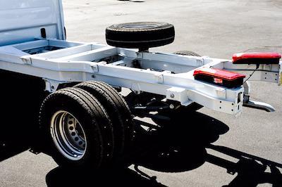 2021 Sprinter 3500XD 4x2,  Empty Cargo Van #CS31470 - photo 14