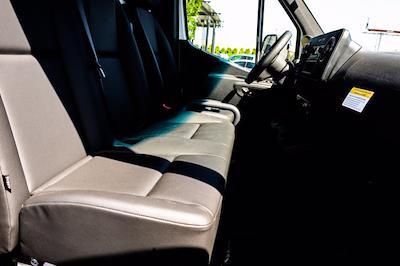2021 Sprinter 3500XD 4x2,  Empty Cargo Van #CS31470 - photo 33