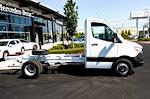 2021 Sprinter 3500XD 4x2,  Empty Cargo Van #CS31470 - photo 3