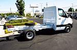 2021 Sprinter 3500XD 4x2,  Empty Cargo Van #CS31470 - photo 2