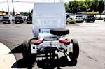 2021 Sprinter 3500XD 4x2,  Empty Cargo Van #CS31470 - photo 5
