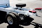 2021 Sprinter 3500XD 4x2,  Empty Cargo Van #CS31498 - photo 16