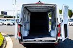 2020 Mercedes-Benz Sprinter 2500 Standard Roof 4x2, Empty Cargo Van #CS31957 - photo 2