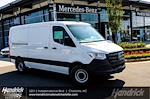 2020 Mercedes-Benz Sprinter 2500 Standard Roof 4x2, Empty Cargo Van #CS31974 - photo 1