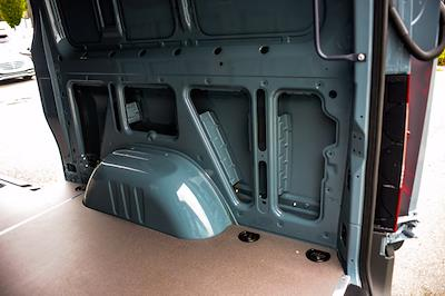 2020 Mercedes-Benz Sprinter 2500 Standard Roof 4x2, Empty Cargo Van #CS31991 - photo 28