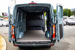 2020 Mercedes-Benz Sprinter 2500 Standard Roof 4x2, Empty Cargo Van #CS31991 - photo 2