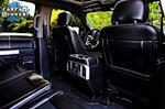 2020 Ford F-250 Crew Cab 4x4, Pickup #MH31707B - photo 40