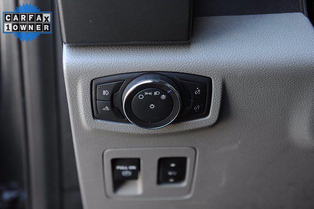 2019 Ford F-150 SuperCrew Cab 4x4, Pickup #X1799A - photo 20