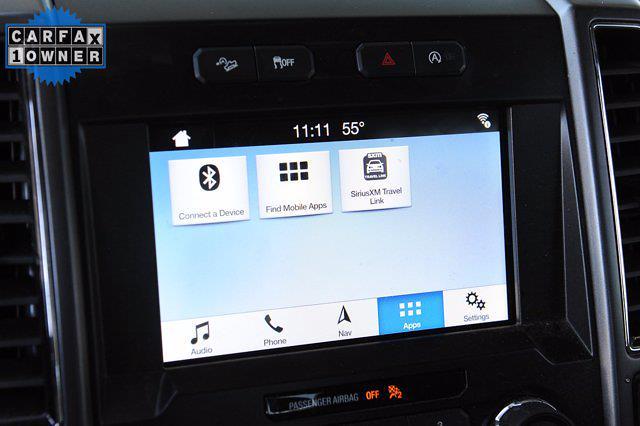 2019 Ford F-150 SuperCrew Cab 4x4, Pickup #X1799A - photo 24