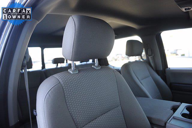 2019 Ford F-150 SuperCrew Cab 4x4, Pickup #X1799A - photo 36