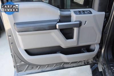 2019 Ford F-150 SuperCrew Cab 4x4, Pickup #X1799A - photo 17