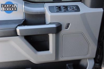 2019 Ford F-150 SuperCrew Cab 4x4, Pickup #X1799A - photo 18