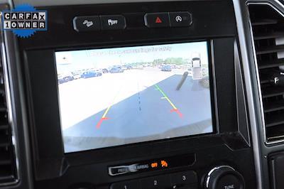 2019 Ford F-150 SuperCrew Cab 4x4, Pickup #X1799A - photo 26