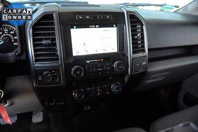 2019 Ford F-150 SuperCrew Cab 4x4, Pickup #X1799A - photo 27