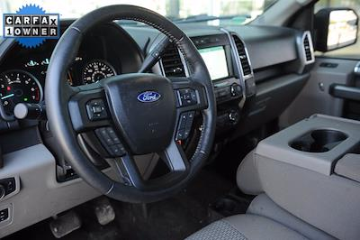 2019 Ford F-150 SuperCrew Cab 4x4, Pickup #X1799A - photo 28