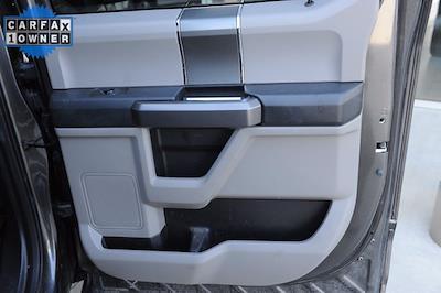2019 Ford F-150 SuperCrew Cab 4x4, Pickup #X1799A - photo 37