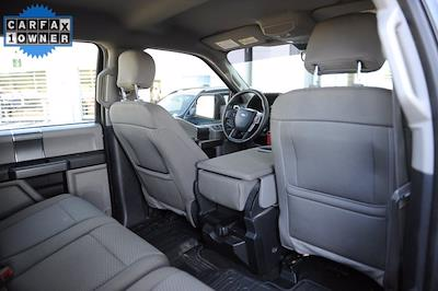 2019 Ford F-150 SuperCrew Cab 4x4, Pickup #X1799A - photo 38