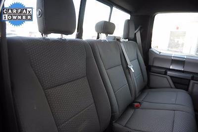 2019 Ford F-150 SuperCrew Cab 4x4, Pickup #X1799A - photo 40