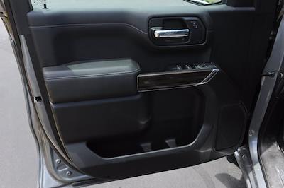 2020 Chevrolet Silverado 1500 Double Cab 4x4, Pickup #ZH31218A - photo 18