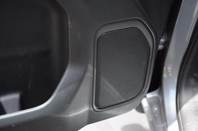 2020 Chevrolet Silverado 1500 Double Cab 4x4, Pickup #ZH31218A - photo 19