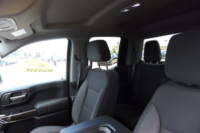 2020 Chevrolet Silverado 1500 Double Cab 4x4, Pickup #ZH31218A - photo 29