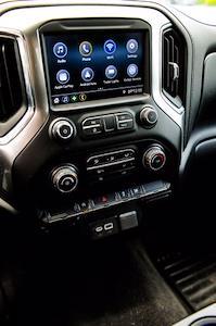 2020 Chevrolet Silverado 1500 Double Cab 4x4, Pickup #ZH31218A - photo 31