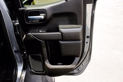 2020 Chevrolet Silverado 1500 Double Cab 4x4, Pickup #ZH31218A - photo 35