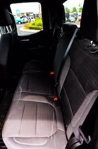2020 Chevrolet Silverado 1500 Double Cab 4x4, Pickup #ZH31218A - photo 39