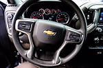 2020 Chevrolet Silverado 1500 Double Cab 4x4, Pickup #ZH31218A - photo 22