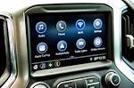 2020 Chevrolet Silverado 1500 Double Cab 4x4, Pickup #ZH31218A - photo 24