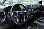 2020 Chevrolet Silverado 1500 Double Cab 4x4, Pickup #ZH31218A - photo 26