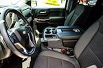 2020 Chevrolet Silverado 1500 Double Cab 4x4, Pickup #ZH31218A - photo 27