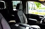 2020 Chevrolet Silverado 1500 Double Cab 4x4, Pickup #ZH31218A - photo 33