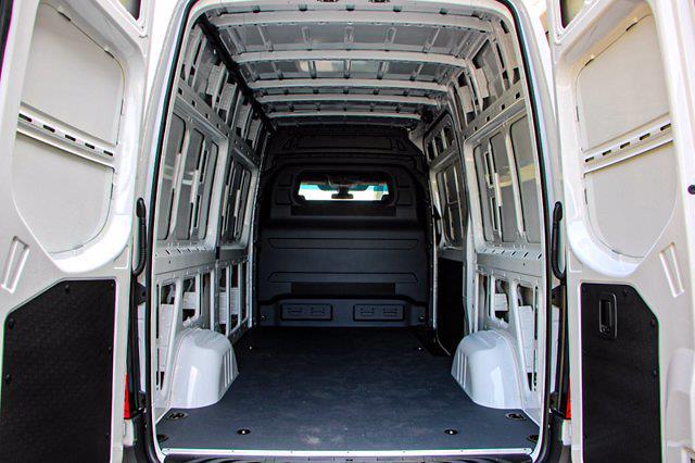 2020 Mercedes-Benz Sprinter 2500 Standard Roof 4x2, Empty Cargo Van #L18958 - photo 2
