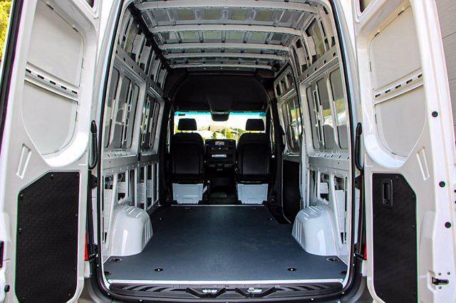 2020 Mercedes-Benz Sprinter 2500 Standard Roof 4x2, Empty Cargo Van #L19014 - photo 1