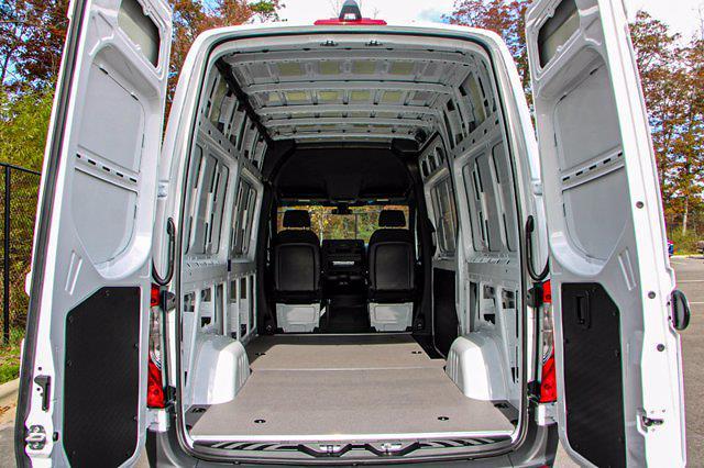 2020 Mercedes-Benz Sprinter 1500 Standard Roof 4x2, Empty Cargo Van #L19154 - photo 1