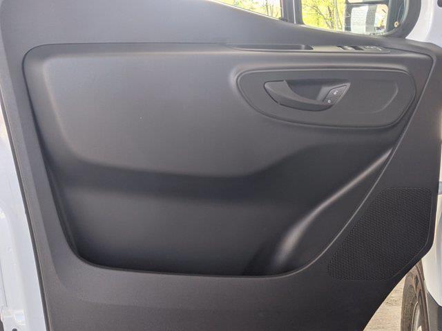 2020 Mercedes-Benz Sprinter 2500 Standard Roof 4x2, Kargo Master General Service Upfitted Cargo Van #L19259 - photo 13