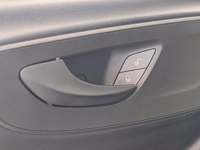 2020 Mercedes-Benz Sprinter 2500 Standard Roof 4x2, Kargo Master General Service Upfitted Cargo Van #L19259 - photo 14