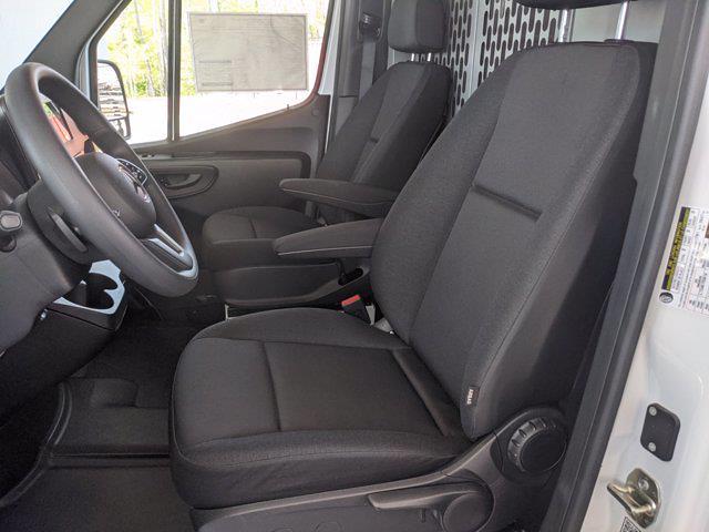 2020 Mercedes-Benz Sprinter 2500 Standard Roof 4x2, Kargo Master General Service Upfitted Cargo Van #L19259 - photo 16