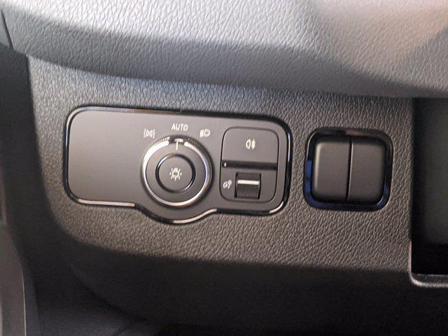 2020 Mercedes-Benz Sprinter 2500 Standard Roof 4x2, Kargo Master General Service Upfitted Cargo Van #L19259 - photo 18