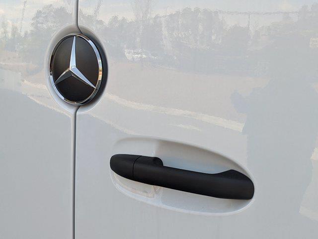 2020 Mercedes-Benz Sprinter 2500 Standard Roof 4x2, Kargo Master General Service Upfitted Cargo Van #L19259 - photo 29