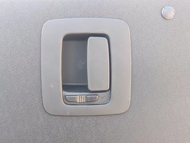 2020 Mercedes-Benz Sprinter 2500 Standard Roof 4x2, Kargo Master General Service Upfitted Cargo Van #L19259 - photo 30
