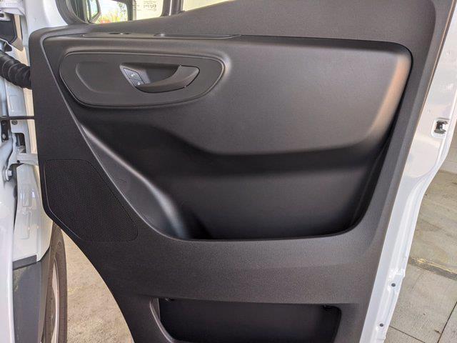 2020 Mercedes-Benz Sprinter 2500 Standard Roof 4x2, Kargo Master General Service Upfitted Cargo Van #L19259 - photo 36