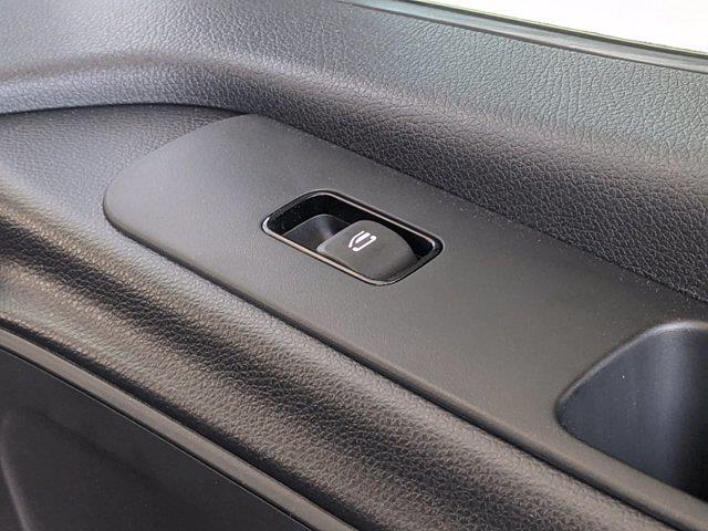 2020 Mercedes-Benz Sprinter 2500 Standard Roof 4x2, Kargo Master General Service Upfitted Cargo Van #L19259 - photo 38