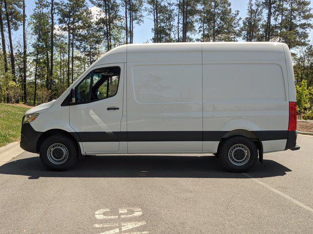 2020 Mercedes-Benz Sprinter 2500 Standard Roof 4x2, Kargo Master General Service Upfitted Cargo Van #L19259 - photo 8