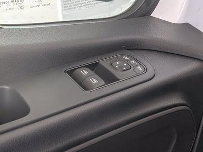 2020 Mercedes-Benz Sprinter 2500 Standard Roof 4x2, Kargo Master General Service Upfitted Cargo Van #L19259 - photo 15
